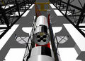 Saturn V stacking.jpg