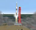 Screenshot SaturnV Liftoff 1.jpg